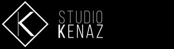 studio-kenaz-350x100